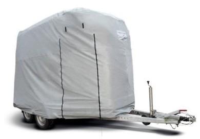housse de protection pour van. Black Bedroom Furniture Sets. Home Design Ideas