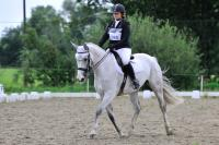 Vente de cheval : Happy girl 6