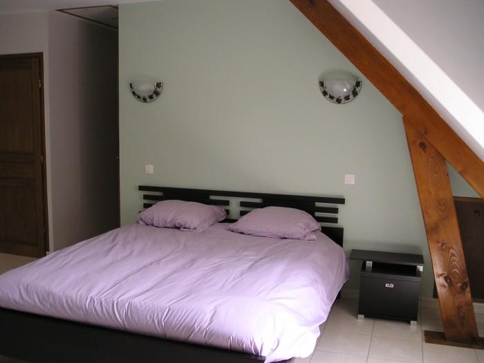 Chambres d'hôtes du Landy (Sud 77) Auta0id5pxipr1