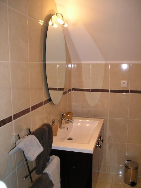 Proche fontainebleau chambres d 39 h tes curie - Chambre d hote a fontainebleau ...