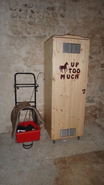 vos armoires casiers de rangement. Black Bedroom Furniture Sets. Home Design Ideas