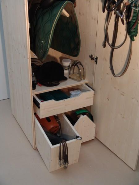 photos de chevaux. Black Bedroom Furniture Sets. Home Design Ideas