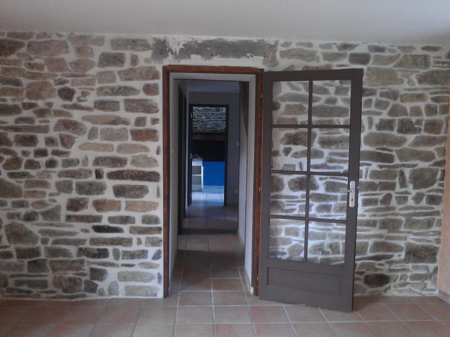 Pret Renovation Maison Ancienne Photos De Conception De
