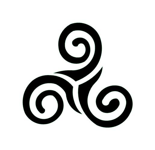 Cherche Dessinateur Trice Pour Tatouage