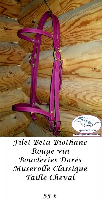 Matériel Biothane neuf Lafoldu38-970decb908ff57bf4b04c9b56b9076aa