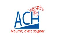 ACH Nutrition Equine