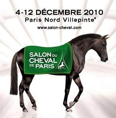 SALON DU CHEVAL Salon-du-cheval-paris-2010
