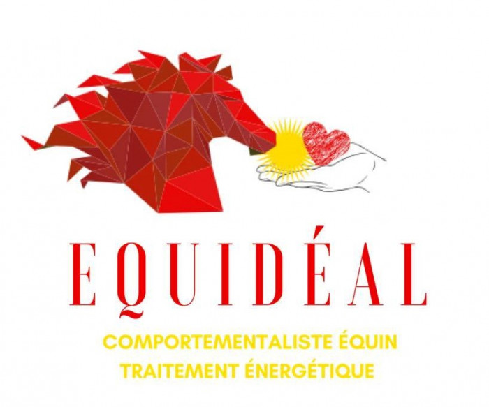 Photo de profil de equidealcomport