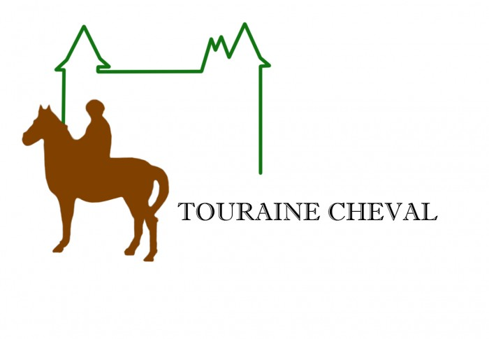 Photo de profil de tourainecheval