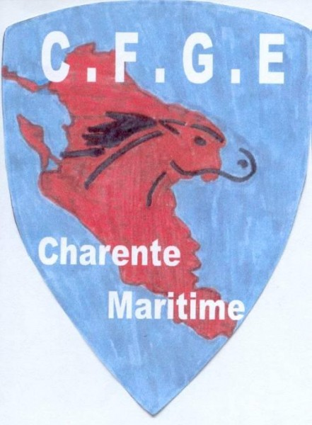 chat rencontre adulte Charente-Maritime