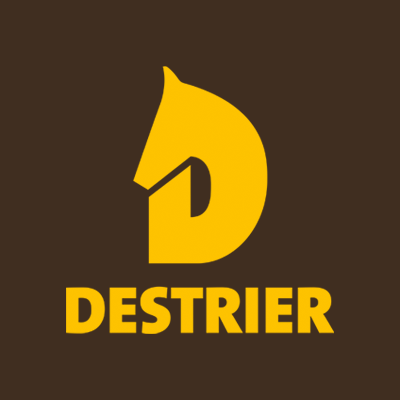 Photo de profil de Destrier