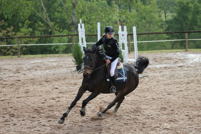 Photo de profil de equitation_24