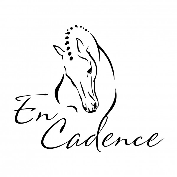 Photo de profil de encadence