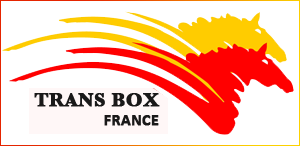 Transbox camion chevaux